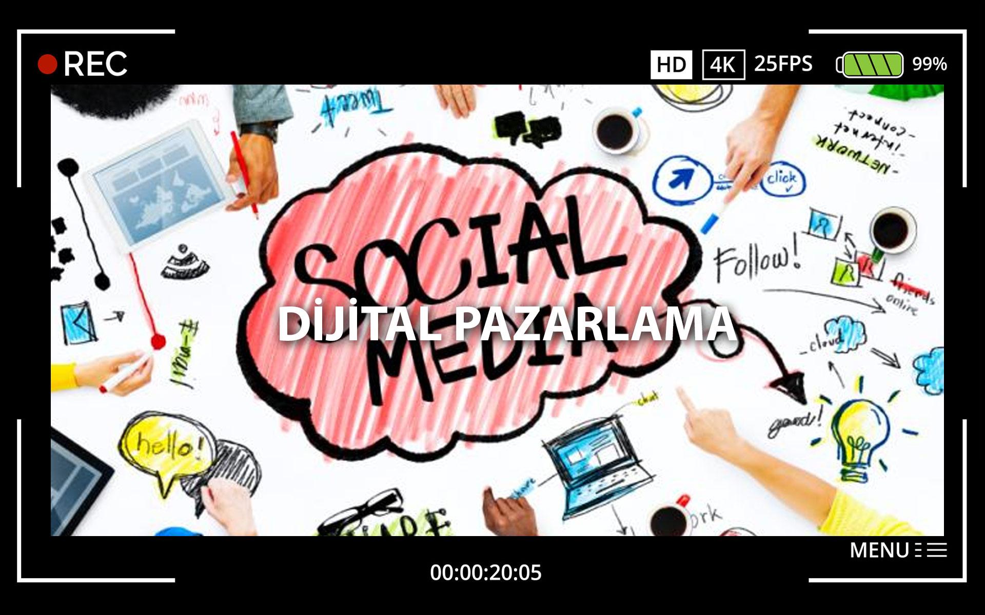 dijital-medya
